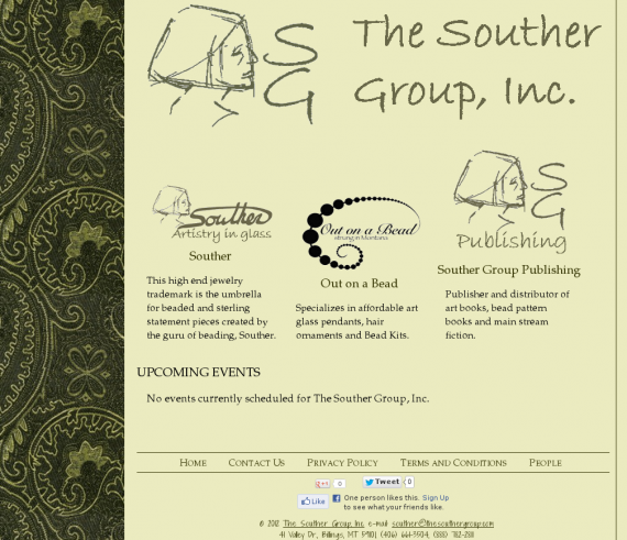 The Souther Group