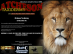 Arts and Artists - Atcheson Taxidermy