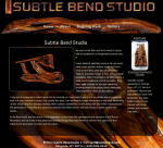 Subtle Bend Studio